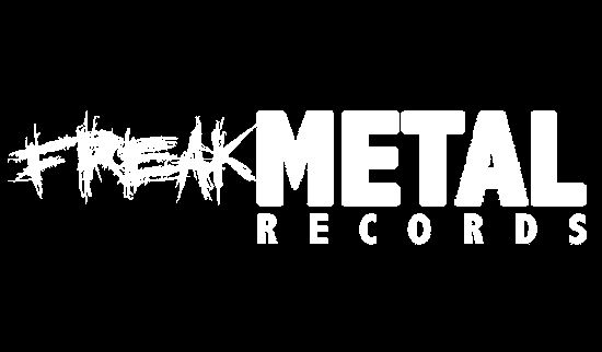 Freak Metal Records