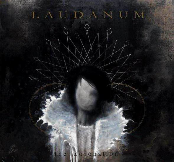 Laudanum - The Coronation