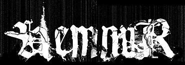 Hemnur - Logo