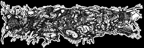 Paracoccidioidomicosisproctitissarcomucosis - Logo