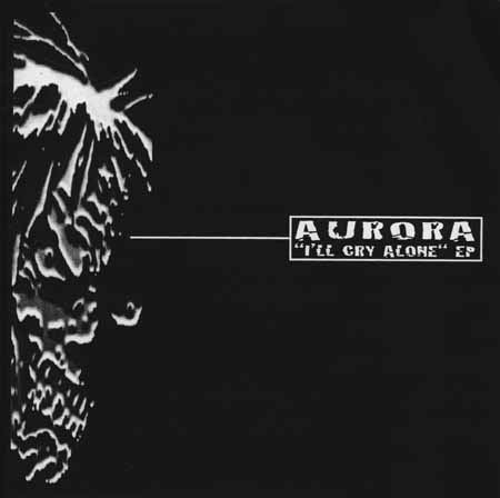 Aurora - I'll Cry Alone