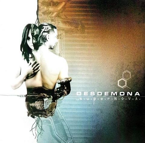 Desdemona - _s.u.p.e.r.N.O.V.A.