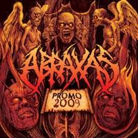 Abraxas - Promo 2009