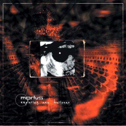 Mortus - Exploring New Horizons