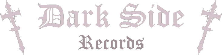 Dark Side Records