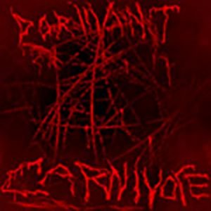 Dormant Carnivore - Brainwash Device
