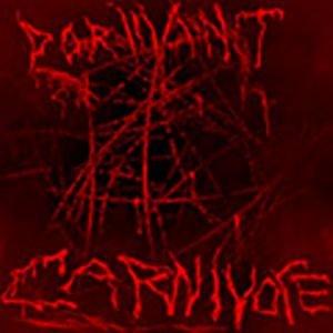 Dormant Carnivore - Brainwash Device