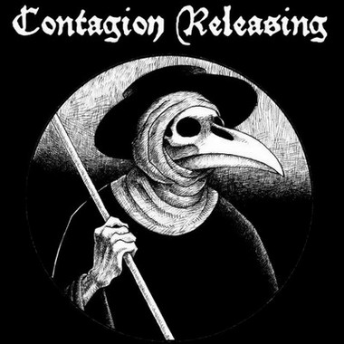 Contagion Releasing