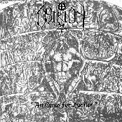 Osirion - An Opus for Lucifer