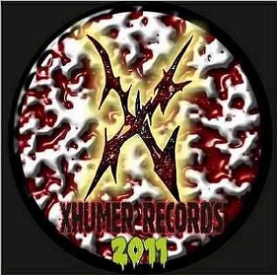 Xhumer Records