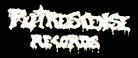 Putrescense Records
