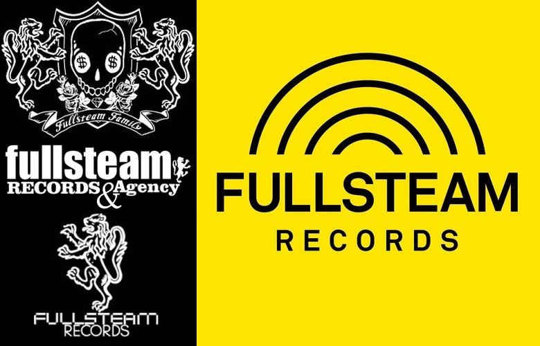Fullsteam Records