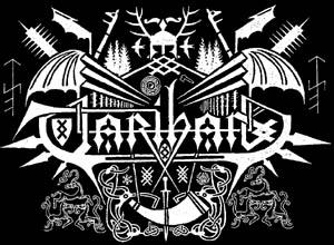 Tarihan - Logo
