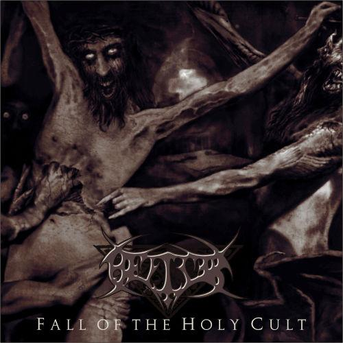 Hetzer - Fall of the Holy Cult