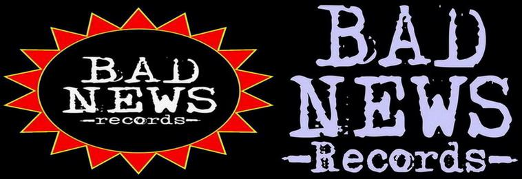 Bad News Records