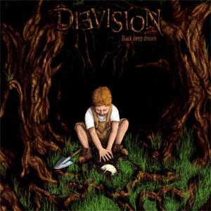 Dievision - Black Deep Drown