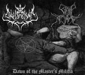 Dhul-Qarnayn - Abysmal Black Art of Devotion