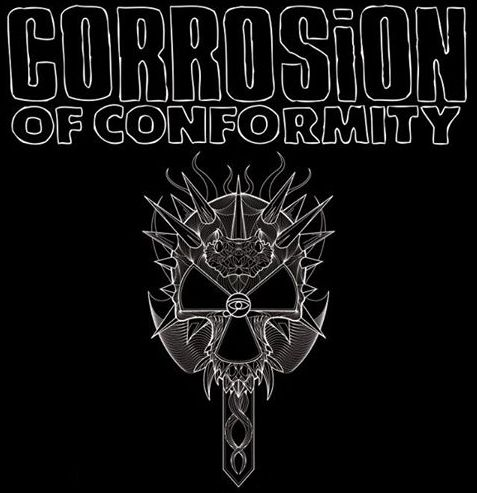 Corrosion of Conformity - Listen to Free Radio Stations ...
