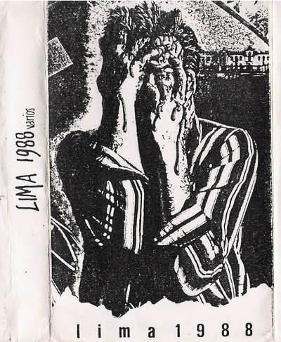 https://www.metal-archives.com/images/2/4/6/3/246325.jpg