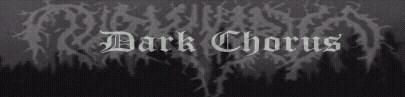 Dark Chorus - Logo