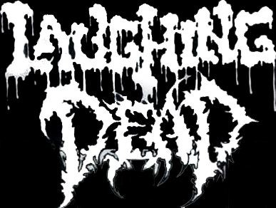 Laughing Dead - Logo