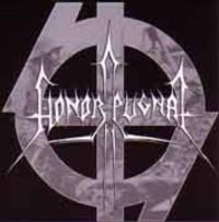 Honor Pugnae - Honour Pugnae