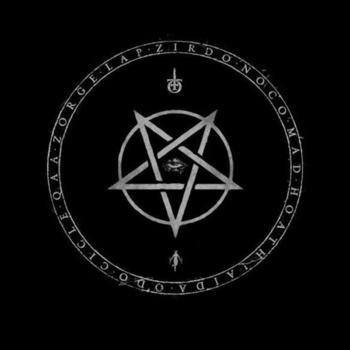 Arkha Sva / Chalice of Blood - Arkha Sva / Chalice of Blood