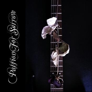 Passion for Sorrow - Promo - Demo
