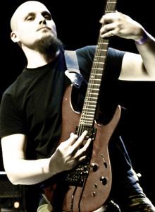 Pete Lapio