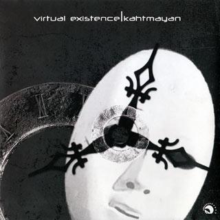 Kahtmayan - Virtual Existence