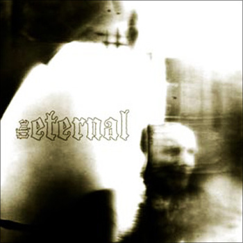 The Eternal - The Eternal
