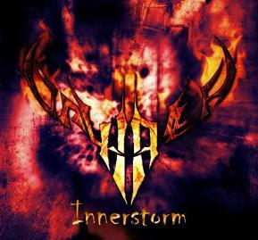 Valhalla - Innerstorm