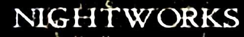 Nightworks - Logo