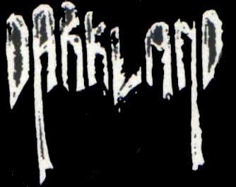 Darkland - Logo