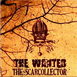 Wanted Inc. - The Scarcollector