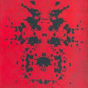 Bhayanak Maut - Untitled