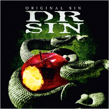 Dr. Sin - Original Sin