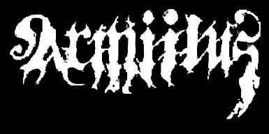 Armiilus - Logo