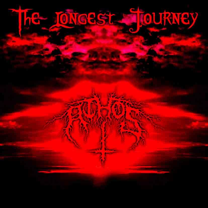 Athos - The Longest Journey