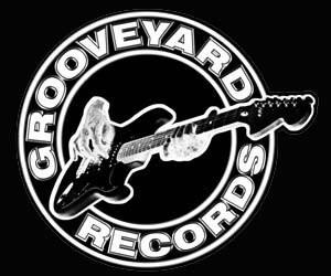 Grooveyard Records