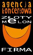 Złoty Melon