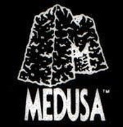 Medusa Records
