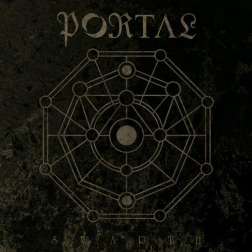 Portal - Swarth
