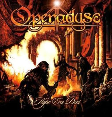 Operadyse - Hope Era Dies