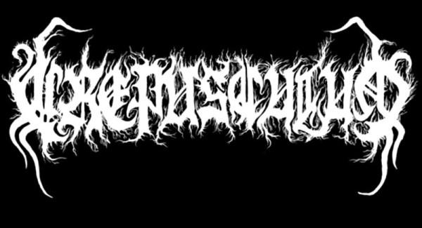 Crepusculum - Logo