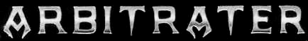 Arbitrater - Logo