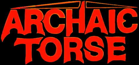 Archaic Torse - Logo