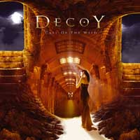 Decoy - Call of the Wild