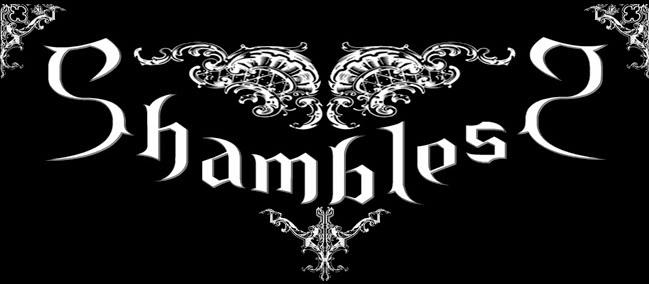 Shambless - Logo