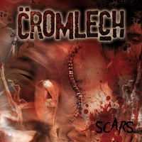 Cromlech - Scars